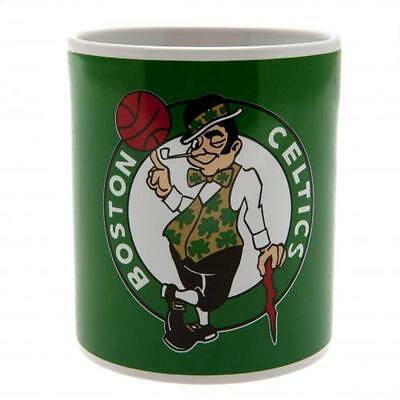 Boston Celtics - Nba - Tasse - Becher - Mug