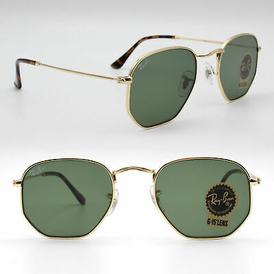 0fad2785d25 Ray-Ban Aviator New Sunglasses for women Orange Mirror  Gold RB3025 112 69