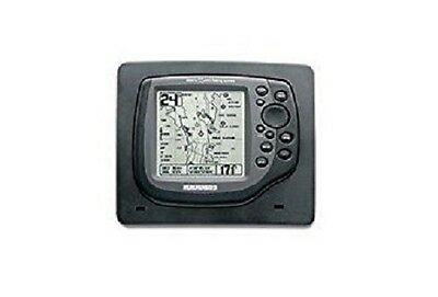 Humminbird IDMK M In Dash Mounting Kit 740080-1 for all Matrix except Matrix 97