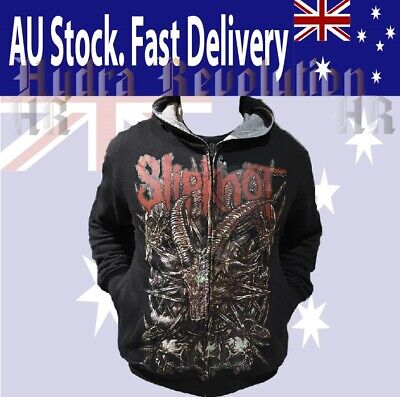 New 100% Cotton with Fleece Hoody , Tattoo, Street Wear, High Quality