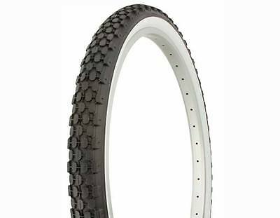 WANDA WIDE 26 x 2.125 BICYCLE FLAME TIRE BEACH CRUSIER CHOPPER TRIKE STREET BIKE