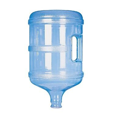 Bottle for Water Cooler Tower 15L Standard Size