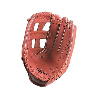 """NEW  Nyda Glove Youth 11.5"""" - Right Hand Throw"""