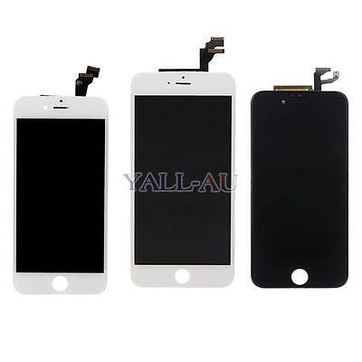 Tested Assembly LCD Display Touch Screen Digitizer For iPhone 6/6 Plus/6S