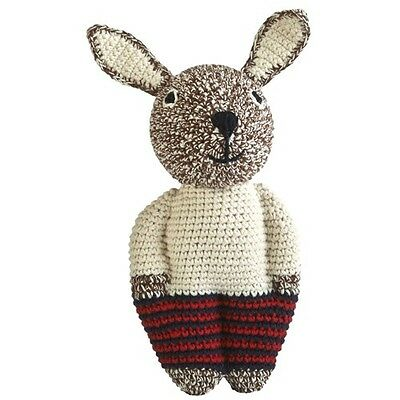 Lapin Anne-Claire Petit - Neuf