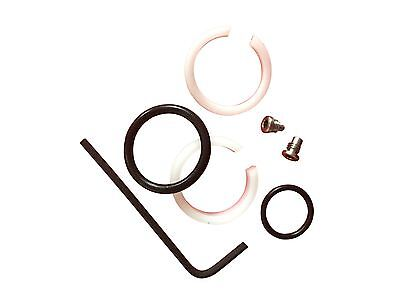 Replacement O Ring / Spout Seal Kit Franke Triflow Corinthian Tap