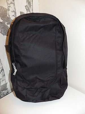 REGATTA rucksack backpack 25 litre BRAND NEW WITH TAGS grab a BARGAIN!!!