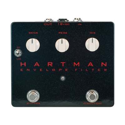Hartman Envelope Filter (No Box or Power supply)