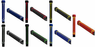 ButtEndz FLUX Z Hockey Stick Handle Sticky Grip Colored Wrap/Tape
