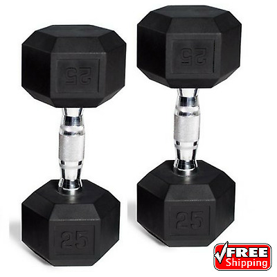5 LB DUMBBELL Pair For Biceps And Triceps Abs Ideal For