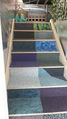 New Mix N Match Commercial carpet tiles at only $6.00 per SQM,50sqm for $300.00
