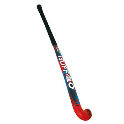 NEW  Buffalo Deluxe Composite Sticks 36.5""