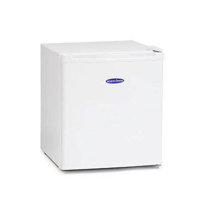 White table top freezer argos picclick uk for Table top freezer
