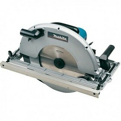 Saw circular MAKITA 5143R 2200 W ø 355mm