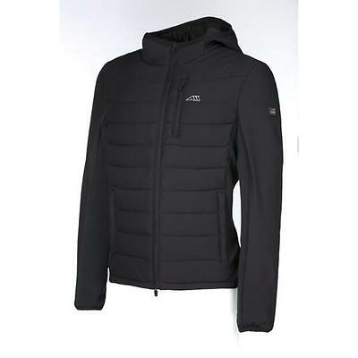 Equiline Gordon Mens Jacket Large