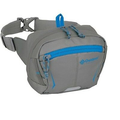 Outdoor Product Essential Waist Pack