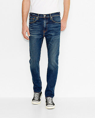 LEVI STRAUSS 510 Jeans Men's, Authentic BRAND NEW