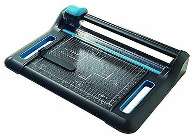 Avery P340 Precision A4 Trimmer - 30 Sheets