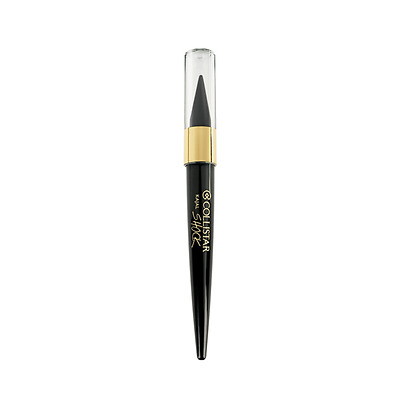 Collistar Make-Up Eye Kajal Shock Nero - Trucco Occhi