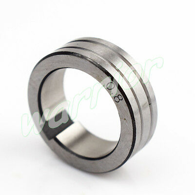 "MIG Welding Wire Feeder Drive Wheel Roller V Groove 0.8mm 1.0mm 0.030""-0.040"""