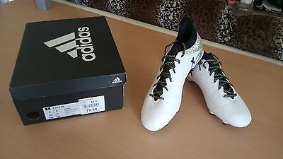Chaussures de foot Adidas Homme 41 1/2