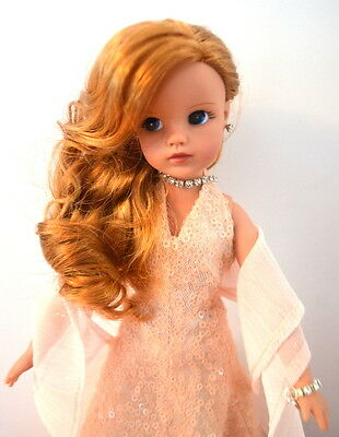 Tonner® Sindy Convention Exclusive 2015