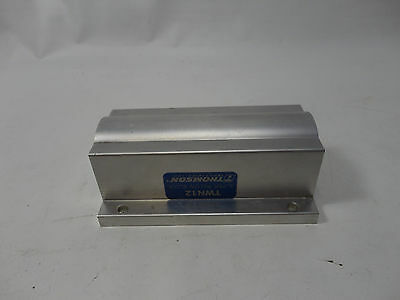 "Thomson TWN12 Super Pillow Block 3/4"" x 4 1/2"""