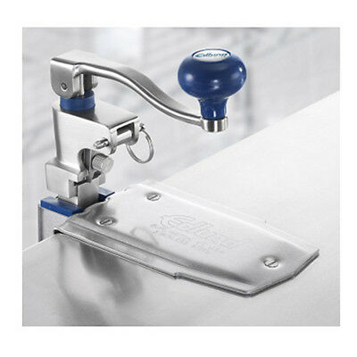 """Edlund SG-2L Manual Can Opener With 22"""" Bar"""