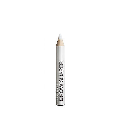 Wet n Wild COLOR ICON BROW SHAPER E631 A CLEAR CONSCIENCE
