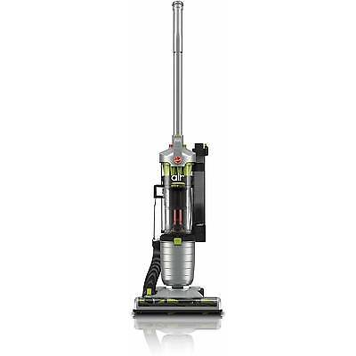 Hoover Air Ultra Lite Bagless Upright Vacuum Cleaner, Uh72430 - NEW