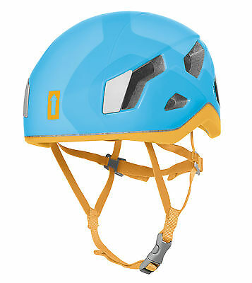 Singing Rock PENTA extremely lightweight climbing helmet