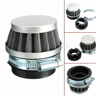 49cc 47cc Motorcycle Air Filter Mini Moto Pocket Performance Bike Movement Power