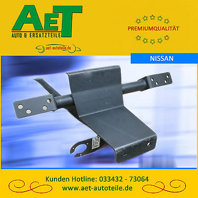 Nissan Vanette Cargo Van 95-01 Towbar TOW BAR with E-set & Installation material