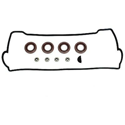 Rocker Cover Gasket Set suits TOYOTA COROLLA 7AFE 4 Cyl MPFI AE112R 98~01