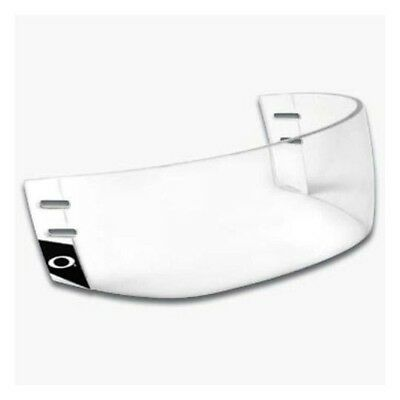 Oakley VR904 Straight Cut Small Pro Hockey Visor