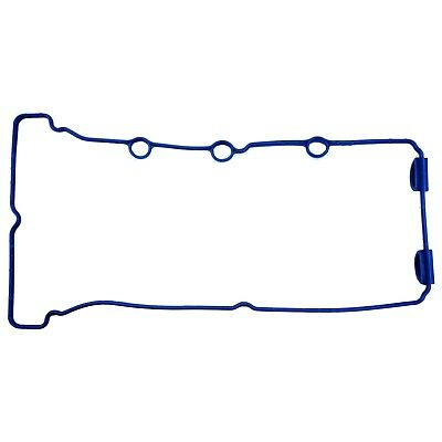 Rocker Cover Gasket suits HOLDEN CRUZE M15A 4 Cyl SPFI YG 02~06
