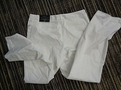 Nwt Womens Girls Dress Casual Work Happy Hour Party Trousers Slacks Pants 12