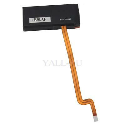 Replacement Battery for iPod Video 60GB 80GB/iPod Classic 6 6th Generation 160GB