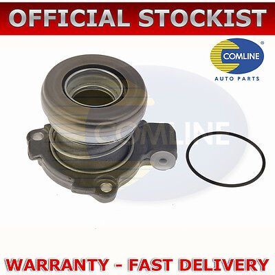 Comline Concentric Slave Cylinder Clutch For Opel Signum 1.8 2003- Central Csc