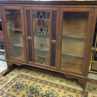 Antique Dresser Top