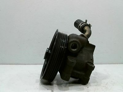 Pompe Direction Assistee Ford Ka - 00035-00072186-00001401