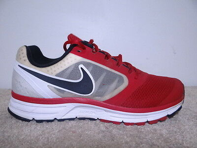 Nike Zoom Vomero 8 Mens Running Shoes Size 9.5