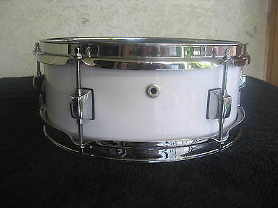 CUSTOM BUILT 12inch ELECTRONIC SNARE DRUM
