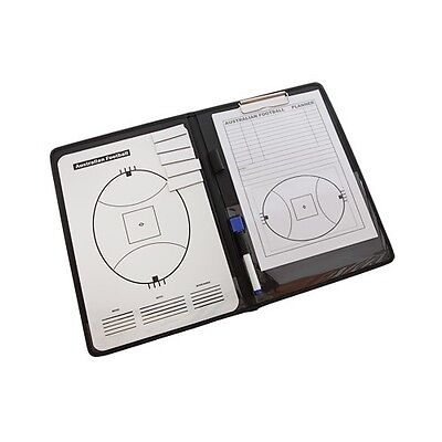 NEW  Coaches Magnetic Board - AFL