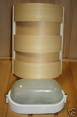 Sauna Lamp Sauna Lamp Sauna Light Sauna Silicone Cable