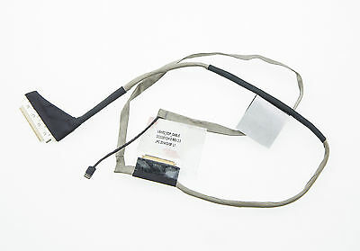 Acer Aspire E1-510 530 532 570 572 LCD Display video LVDS Flex cable DC02001OH10