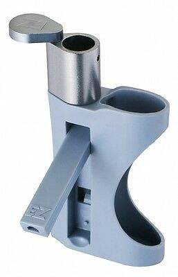 EZ Pipe EzPipe EZ-Pipe Discreet Gray Grey Tobacco All in One Lighter All colors