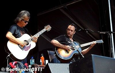 dave matthews and tim reynolds tickets