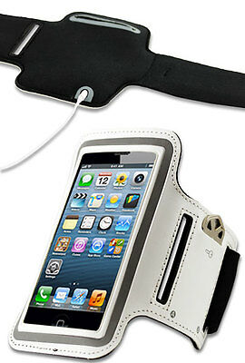 Armband For Iphone 4/4s Iphone 5/5s/5se Or Samsung S3/S4