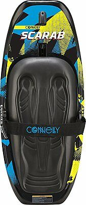 """Connelly Scarab Kneeboard - 2017 - 52"""""""